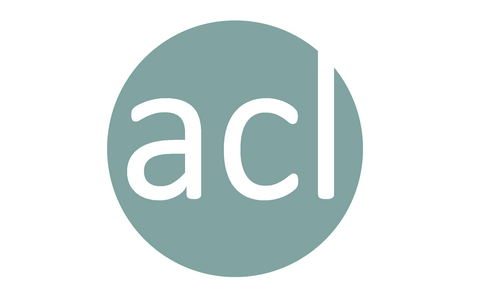 acl-mod3