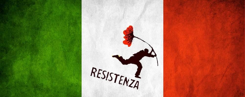 resistenza-costituzione