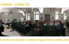 Congresso FAP Regionale Lombardia – Elezione comitato regionale
