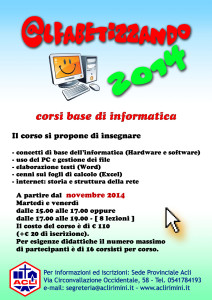 Corso_Informatica_novembre_2014