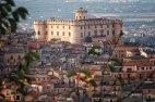 Castello Ducale - Corigliano Calabro (CS)