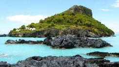 Isola di Dino - Praia a Mare (CS)