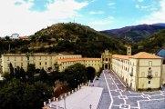 Santuario di S. Francesco di Paola - Paola (CS)
