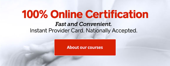 Free 2020 Practice Tests For Acls Bls Pals Acls