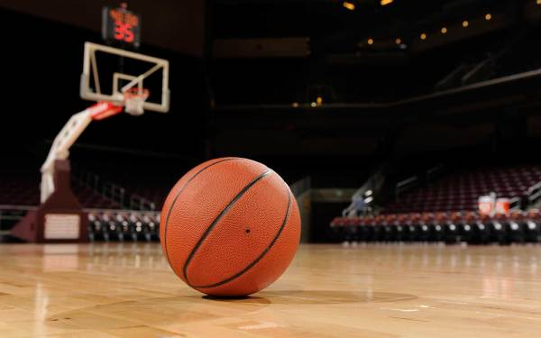 League players call for Afrobasket inclusion