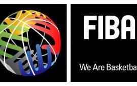 Nigeria depart for FIBA U16 African Championships