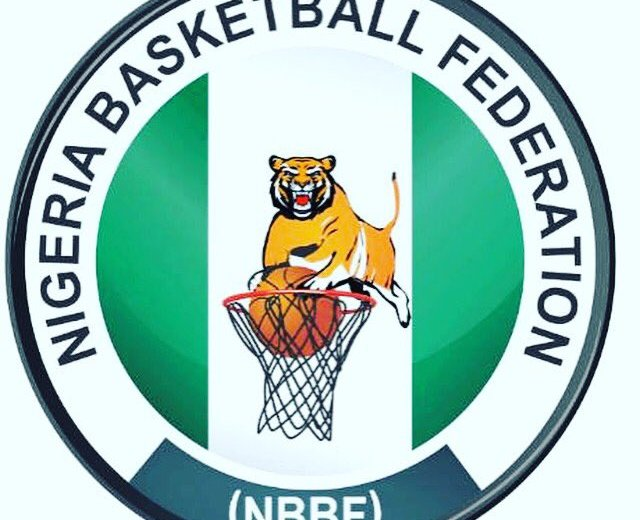 Nigeria Basketball Federation(s): 30th November FIBA Countdown