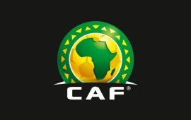 TotalCAFCL: Political campaign forces Lobi Stars/Wydad postponement