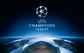 CHAMPIONS LEAGUE PLAYOFFS Liverpool, CSKA and three others through to CL group stage