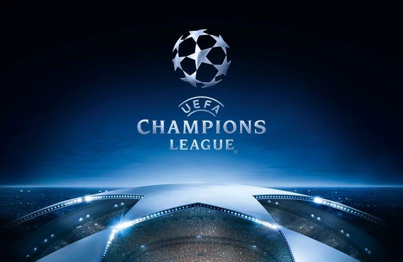 2017/2018 UEFA Champions League: John Ogu's Be'er-Sheva misses out, Celtic, Sevilla, Napoli reach group stage