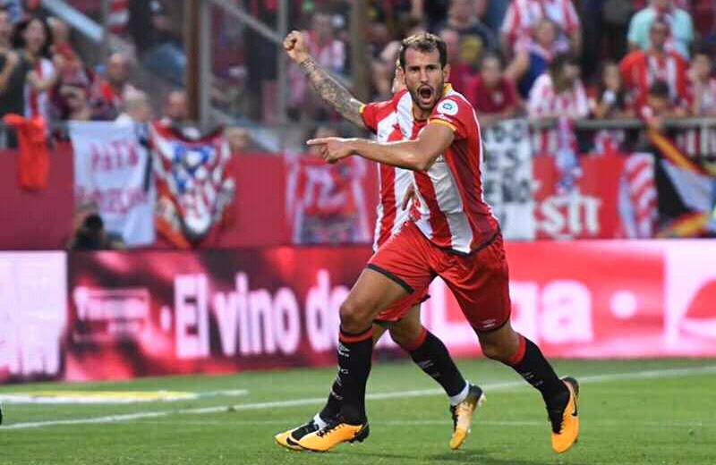 La Liga: Sociedad in late win, as Atletico, Sevilla draw