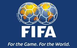 NFF crisis: FIFA gives Nigeria six days to restore Pinnick
