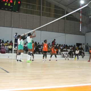 Nigeria vs Ivory Coast2