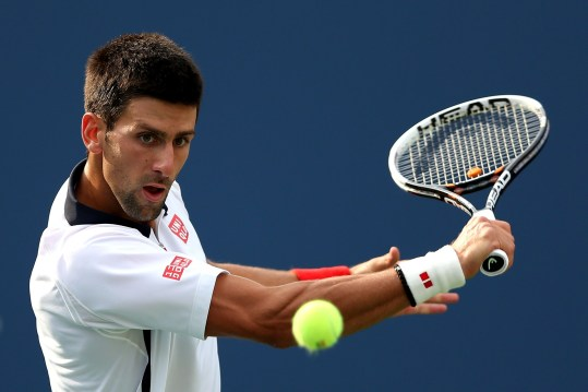 Why Novak Djokovic, 5 other high profile players are sitting out the 2017 US Open