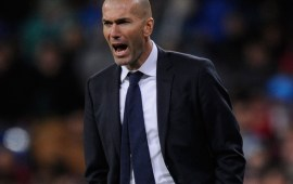 La Liga Saturday Review: Madrid survive scare to hammer Valencia