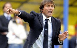 Chelsea's deep pockets mean youngsters must move on