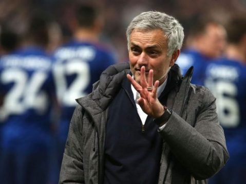 'Confident' United travel to Swansea looking to consolidate- PL Week Two Preview