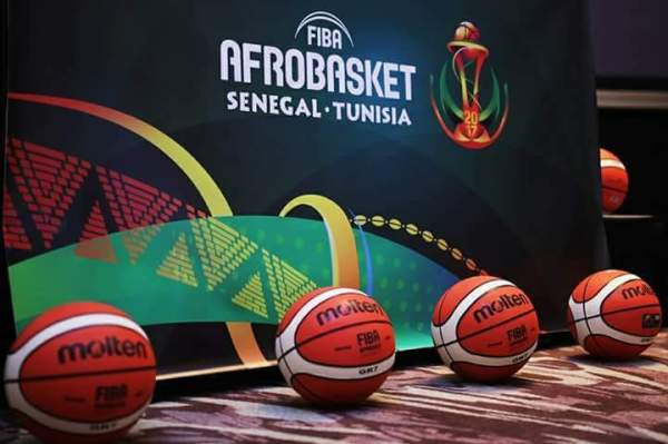 D'Tigers coach drops two more home based players
