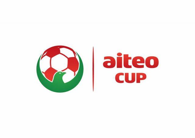 Aiteo Cup: Rangers, Lobi tie headlines round of 32 fixtures