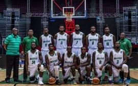 Ahmedu calls for calm ahead of Cameroon clash