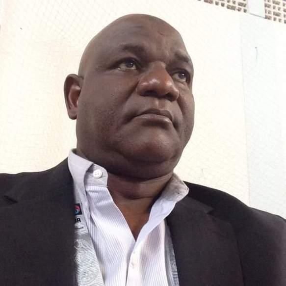 2017 title win my best so far – Ahmed, Kano Pillars coach