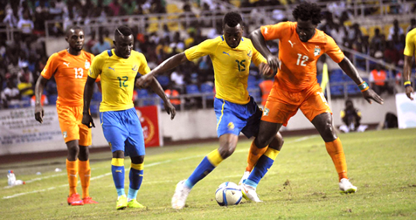 Ivory Coast vs Gabon Preview: The Elephants looking to complete the job