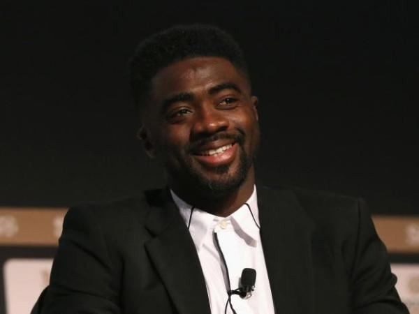 Kolo Toure named as Celtic technical assistant