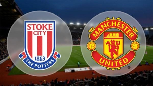 Stoke are difficult – Mourinho