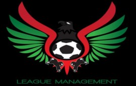 NPFL suspends nine players for violence during league game