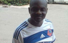 Women's AITEO Cup: Ogbonda relieved after Ibom Angels' passage to final