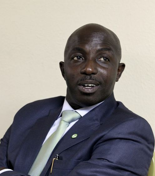 Siasia warns Eagles against fast Zambians