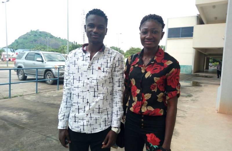 Badminton Confederation of Africa nominate two Nigerians