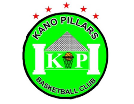 Gombe Bulls, Kano Pillars threaten Kida-led NBBF with legal action