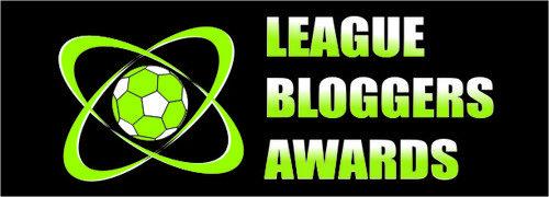NPFL: League Bloggers Awards gets November date