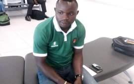 Three Nigeria Army Judokas set for Dakar Open