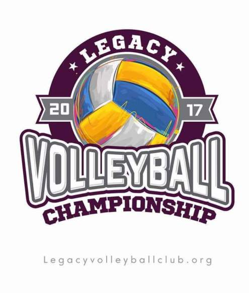 Day 3 Legacy Volleyball: Festac experience mixed fortunes