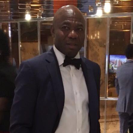 Amuneke joins Sudanese club Al-Khartoum on a 2-year deal