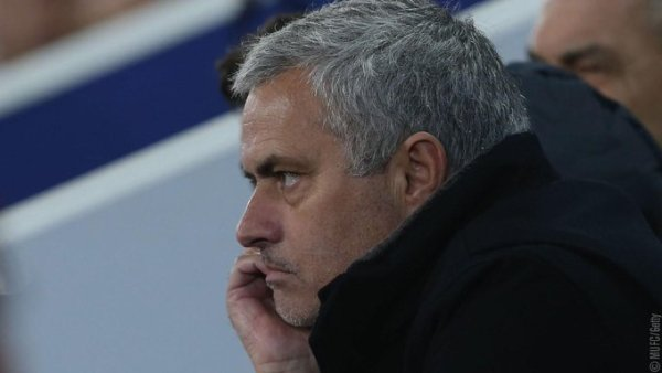 PL: 'Childish' United in disappointing draw at Leicester