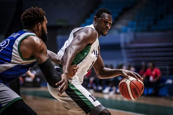 Kano Pillars, Gombe Bulls crash out of FIBAACC