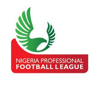 NPFL: LMC adjusts Match Day 11 and 13 fixtures
