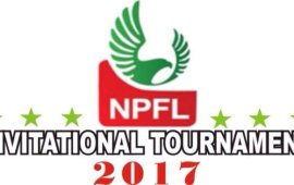 NPFL Invitational: Day One matches end in stalemate