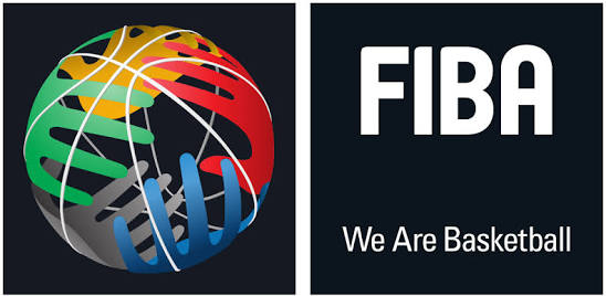World Cup Qualifiers: NBBF releases final 12-man roster