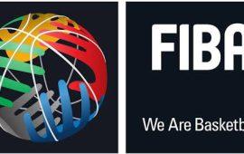 Basketball: FIBA awards Nigeria 3×3 World Cup Wild card