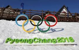 IOC bans Russia from 2018 Winter Olympics in South Korea