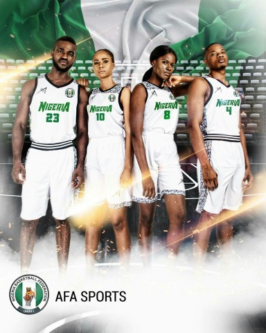 World Cup Qualifiers: AFA Sports to kit D'Tigers