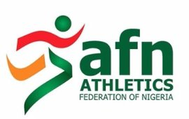 AAG Trials: AFN send invites for National Open trials