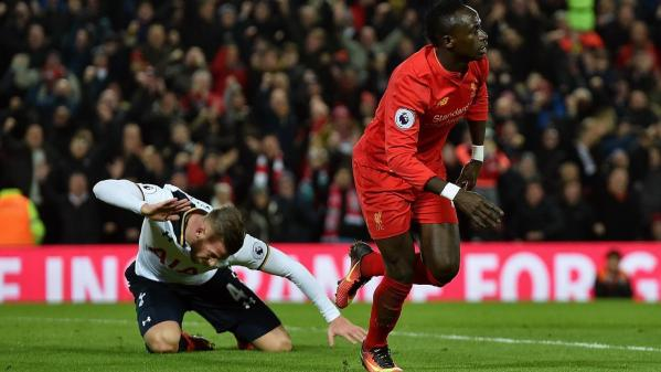 PL WK 26 Preview: It's a battle of wits at Anfield, as Liverpool host Spurs in a crunch tie