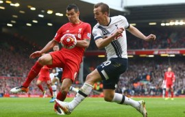 Offside madness and good fortune in disguise at Anfield