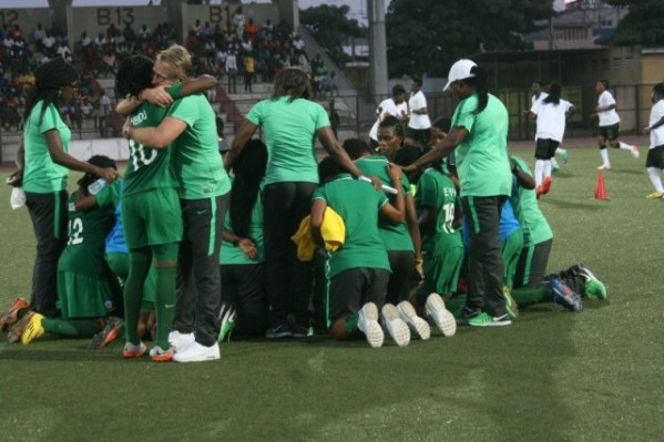 Women's WAFU Cup: Lessons from Abidjan adventure