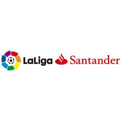 La Liga: Ideye's Malaga lose, Griezmann stars in Atleti's rout